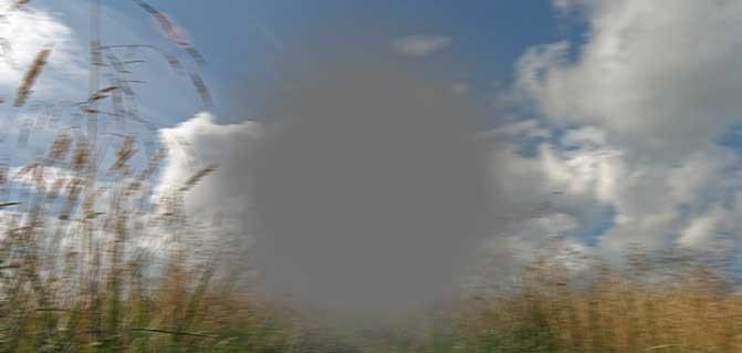 feuchte makuladegeneration